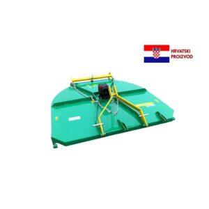 Malčer rotacioni Čalopek RM 150