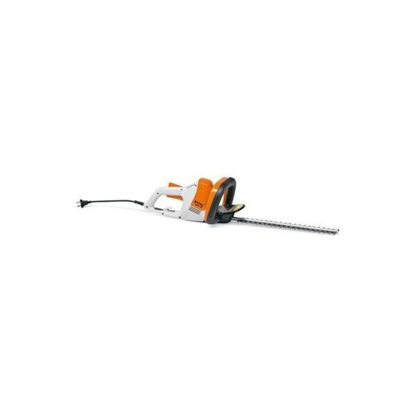 STIHL električne škare za živicu HSE 42, električne škare za živicu