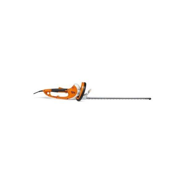 STIHL električne škare za živicu HSE 71, električne škare za živicu