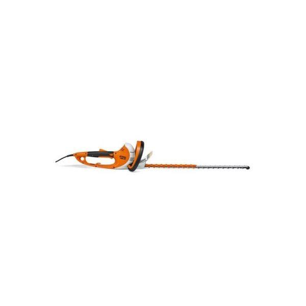 STIHL električne škare za živicu HSE 81, električne škare za živicu