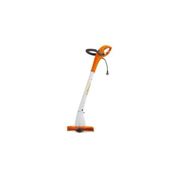 STIHL električni trimer FSE 31, elektični trimer za travu
