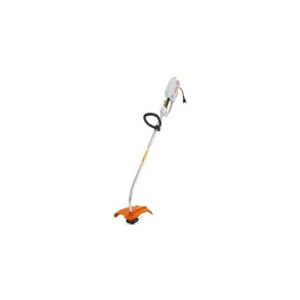 STIHL električni trimer FSE 81, elektični trimer za travu