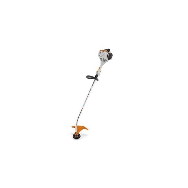 STIHL trimer FS 38, trimer za travu