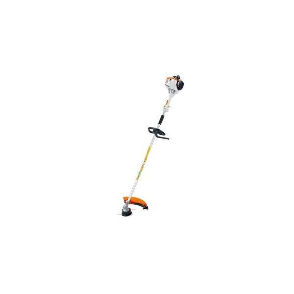 STIHL trimer FS 55 R, trimer za travu